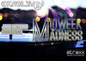 Midweek-Madnes