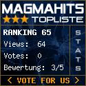 MagmaHits