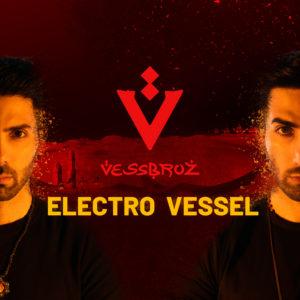 Electro Vessel
