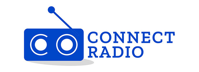 Connect Radio